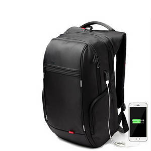 Wholesale Computer Bags: Laptop Backpack