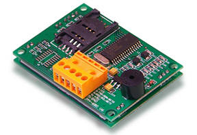 Sell 13.56MHZ RFID Reader/writer Module JMY680G (ISO15693 and Built-in antenna)