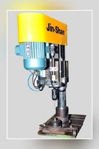 Wholesale pulley alignment: Auto Drilling Machine