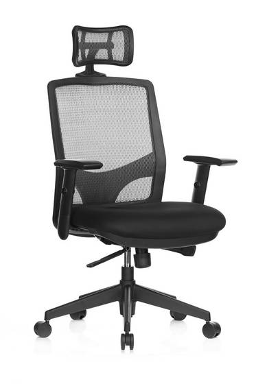 Sell High Quality Office Mesh Chair