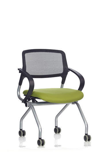 Sell Office Training Chair