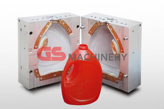 Sell Blow Mold