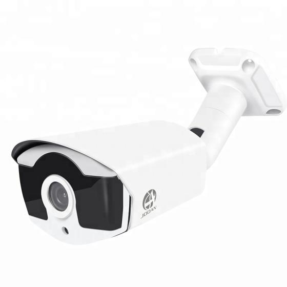 JOOAN Hot Selling JA-434GRK-T 2.0MP 1080P Bullet Security Camera IR-CUT AHD CCTV Camera