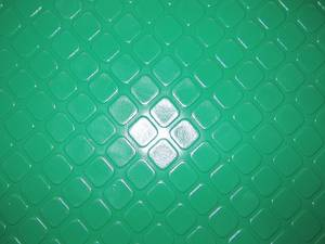 Wholesale Bath Mats: Anti Fatigue PVC Mat