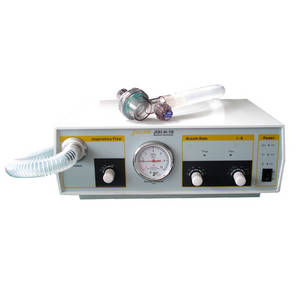 Wholesale ventilator: Simple First Aid Medical Ventilator JX10