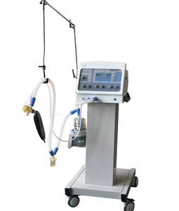 Wholesale hpa: Medical Respiratory Ventilator Supplier JIXI-H-100