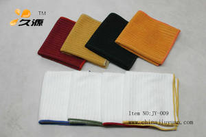 Wholesale Towel: Microfiber Warp Knitted Strip Towel