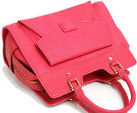 Sell High quality genuine leather handbags