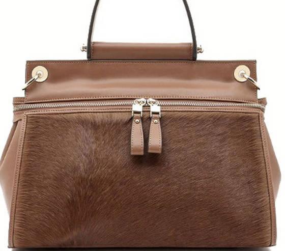 Sell handbag wholesaler