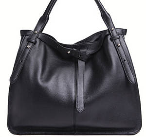 Wholesale fashion handbags: Latest Korean Women Fashion Leather Handbags