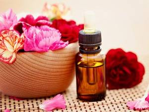 Wholesale flower wrapping: Carnation Essential Oil