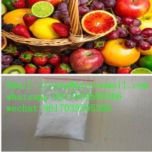 Wholesale green kiwi: 1-Methylcyclopropene 3.5%-4.2% Keep Fruit Vegetable Flower Fresh
