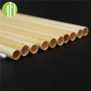 Wholesale compostable straw: Reed Straw