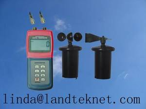 Wholesale Other Measuring & Gauging Tools: Digital Anemometer AM-4836C