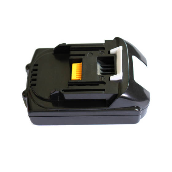 Sell Makita BL1430 / BL1415 3.0Ah Li-Ion Rechargeable Replacement Battery