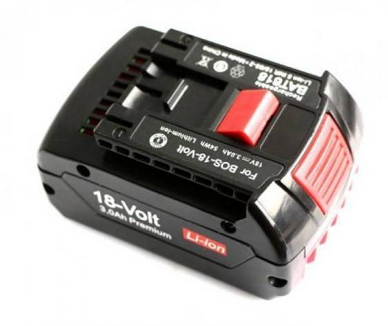 power tools: Sell replacement for NI-CD/NI-MH power tool battery