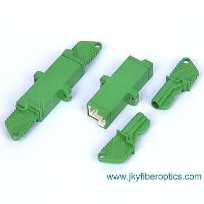 Fiber Optical Adapter