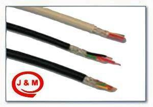 Wholesale instrument cables: Instrument Cable
