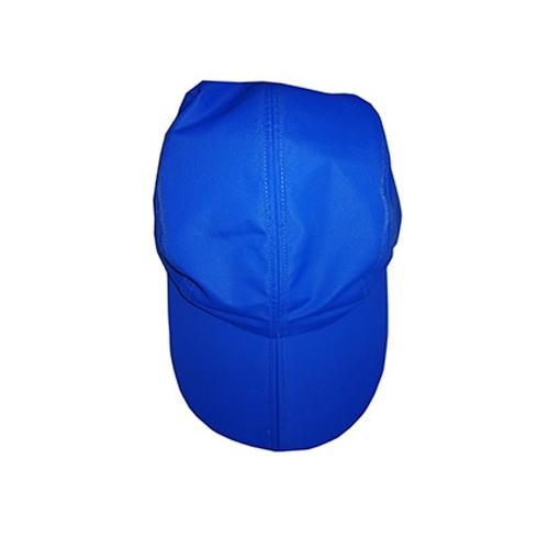New Baseball Cap Leisure Sport Cap Snapback Hats Summer Quick-Drying Sun Hat UV Protection Outdoor C