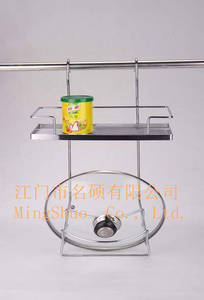 Wholesale Dish Racks & Drainers: Dish Rack,Dish Shelves,Dish Stand,Dish Holder