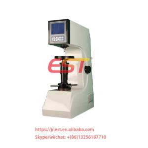 Wholesale rockwell hardness tester: Cheap Price HRS-150 Digital Rockwell Hardness Tester