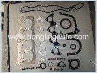Wholesale engines for sale: Geely CK Auto Engine Parts for Sale-Engine Repair KIT-1106010361
