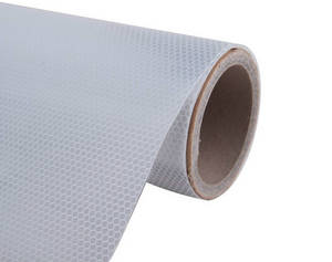 Wholesale reflective film: Seamless Reflective Film for Advertising