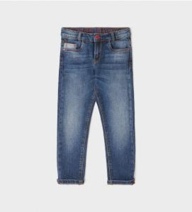 Wholesale children apparel: Boys Denim Pants
