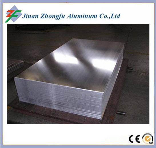 beaded shoes: Sell Aluminum sheet plate 5083 H116