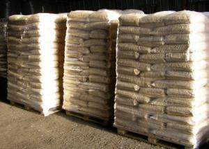 Wholesale en plus: Wood Pellets / EN Plus Wood Pellets