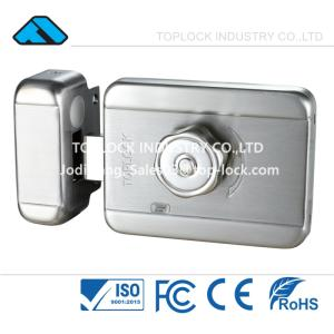 Wholesale stepper motor: Electronic Safe Lock Intelligent Door Lock with Stepper Motor Electric Motor Lock