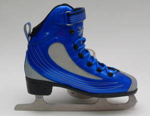 Wholesale ice skate: Ice-Skate