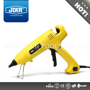 Wholesale glue gun: China Yiwu Joer Xunlei Retune Hot Melt Glue Gun