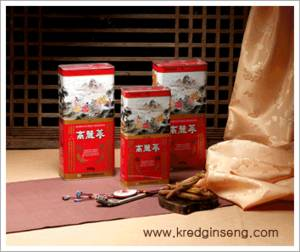 Wholesale korea ginseng: Sell the Korea Red Ginseng