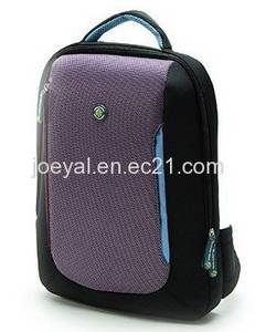 Wholesale rucksacks: laptop Messenger Rucksack Bag