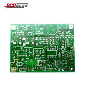 Wholesale prototype pcb: Custom PCB Prototype Manufacturer At PCBGOGO