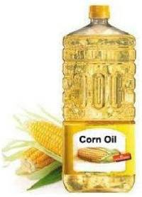 Wholesale decolourant: Corn Oil