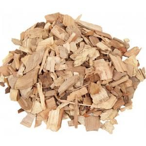 Wholesale pecan smoking chips: Pecan Smoking Chips, Eucalyptus Wood Chips