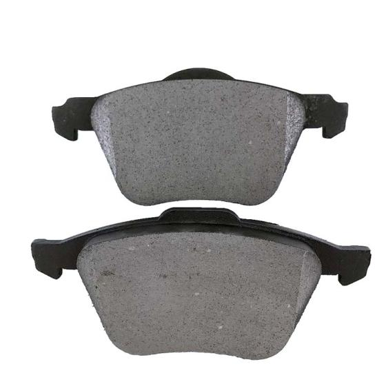 274285 Front Brake Pad Set for Volvo S60 D979