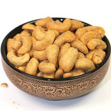 Wholesale hot selling: Hot Selling Quality Raw Cashew Nuts W320