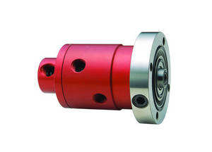 Wholesale rotary unions: Rotary Joint / Rotary Union / BR6505-15A