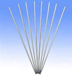 Wholesale solder wire bar: Surfacing Welding Rod Supplier