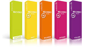 Wholesale aesthetic: Belotero, Hyaluderm, Durolane, Teosyal, Radiesse, Sculptra, Surgiderm & Other Aesthetic Products