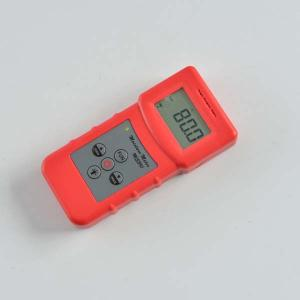 Wholesale Temperature Instruments: Textile Moisture Meter Glass Moisture Meter MS310