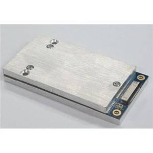 Wholesale rfid reader module: Impinj R2000 UHF RFID Reader Module