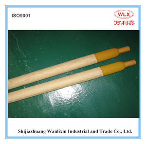 Wholesale oxygen: Immersion Measuring Temperaute and Oxygen Probe for Liquid Steel