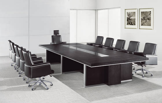 sell conference table meeting table id 17943211 from zhongshan