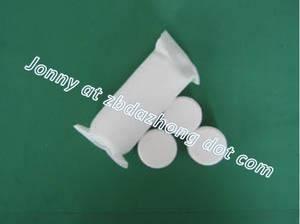 Wholesale aluminium sulphate: Aluminium Sulphate Tablet
