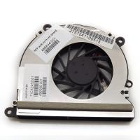 NEW CPU Cooler Fan for HP Pavilion DV4Z CQ40 CQ41 CQ45 CPU Fan 3
