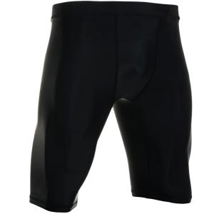 Wholesale underwear: Mens Compression Shorts Base Layer Athletic Underwear for Gym, Running, Workout